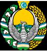 乌兹别克斯坦大使馆签证中心
