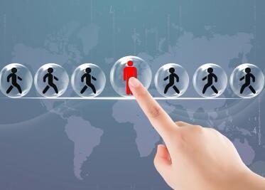 乌兹别克斯坦电子签证制度取得实效